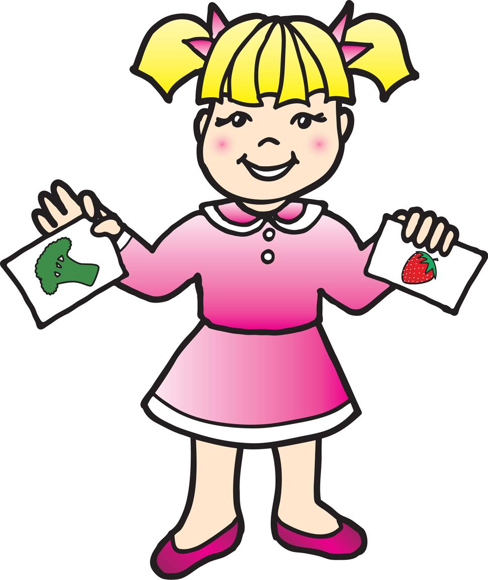 Book color illustrator - Children S Book Color Illustration
